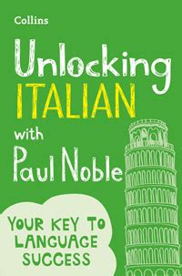 000813586x unlocking french with paul noble collins for education revision elt dictionaries
