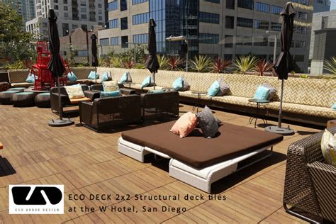 ipe deck tiles uk hotel decking with eco decks ipe deck tiles contemporary