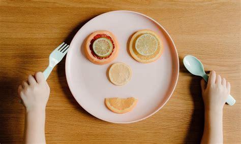 Gabaliņš zemeslodes katrā kumosā: kā mazināt ēšanas ...