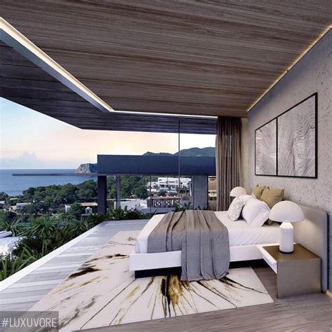 rich lifestyle ideas  pinterest