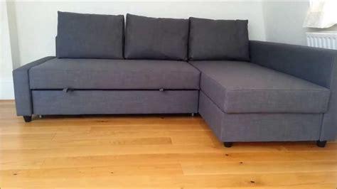 canape angle ikea ikea sofa bed
