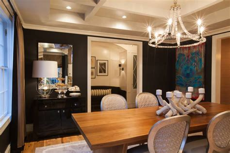dining room chandelier designs decorating ideas