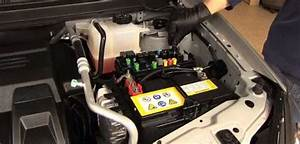 Holden Captiva Fuse Box Questions  U0026 Answers  With Pictures