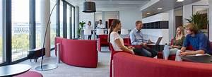 Design Studio München : interior designer m nchen job ~ Markanthonyermac.com Haus und Dekorationen