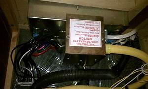 1989 Bmw 325i Wiring Diagram  1989  Free Engine Image For User Manual Download