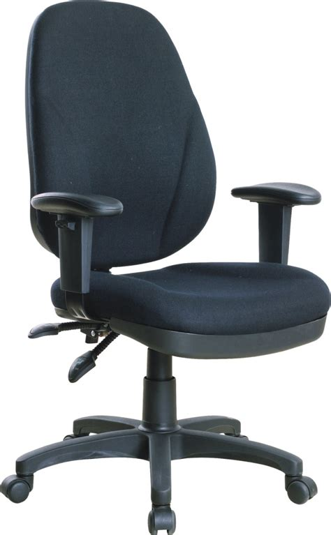 high quality fabric office revolving chair buy office