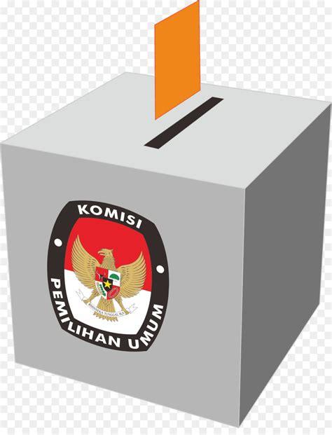 Pilpres 2019: Pemilu 2019 Png