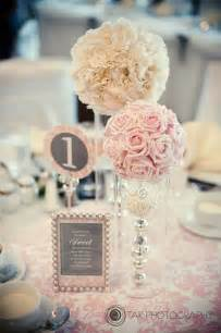 centerpieces for wedding tables centerpieces for weddings favors ideas