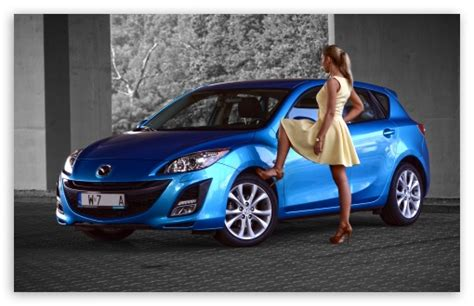 Mazda 2 4k Wallpapers by Mazda 4k Hd Desktop Wallpaper For 4k Ultra Hd Tv