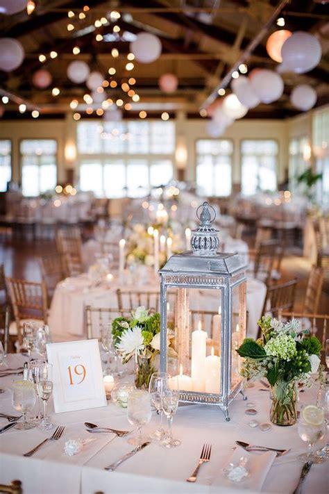 48 Amazing Lantern Wedding Centerpiece Ideas When I've