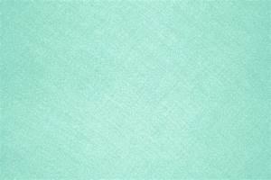 Aqua Colored Fabric Texture Picture | Free Photograph ...