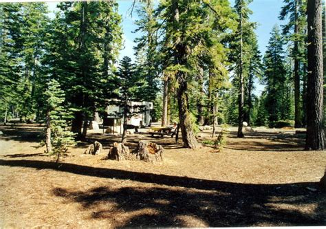 Sugar pine point was one of the last parks i got a chance to see in lake tahoe, finally visiting it in late 2018. Ed Z'berg Sugar Pine Point State Park, Campground, Lake ...