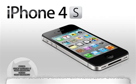 what does s on iphone apple iphone 4s review hardwareheaven comhardwareheaven