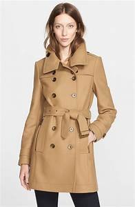 0bea829f8cb Trench And Coat. trench coat style name for all acetshirt. style ...
