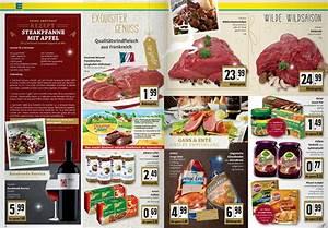 Edeka Online Einkaufen Auf Rechnung : w chentlich online angebot edeka markt erle heimatreport ~ Themetempest.com Abrechnung