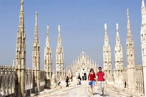 Mailand Must See : the 20 essential things to do in milan style inspiration reiseideen mailand verona ~ Orissabook.com Haus und Dekorationen