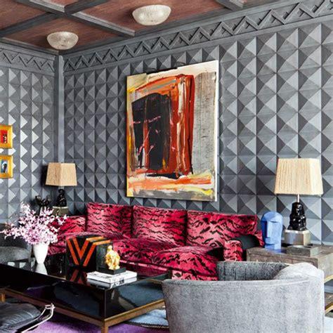 abigail ahern blogs   dream home elle decoration uk