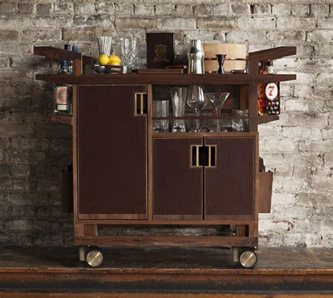bathroom cabinet storage ideas wooden bar cart designs homesfeed