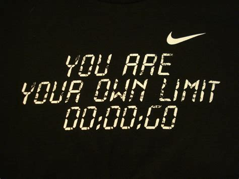Free Nike Quotes Wallpaper Hd « Long Wallpapers