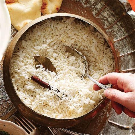 cuisiner indien les 80 meilleures images du tableau cuisine indienne sur cuisine indienne cuisiner