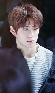 #Jaehyun #NCT #NCT127 #NCTU #NCT2018 Cre: on pic (Dengan ...
