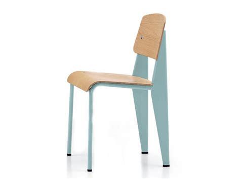 10 design stoelen actief wonen