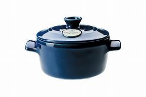 Emile Henry Flame Top Cookware Review