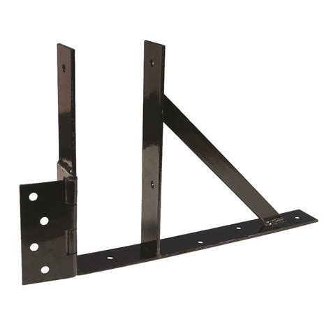 Plant Stands Home Depot by Gate Kit Peak Products Canada