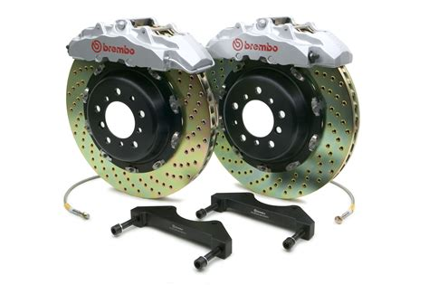 discbrakesrus your best source for brakes