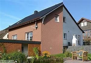 Fassade Neu Verputzen Kosten : hochwertige baustoffe rohbau reine materialkosten ~ Articles-book.com Haus und Dekorationen
