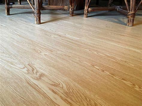linoleum flooring new york city luxury vinyl flooring trident 174 luxury vinyl planks