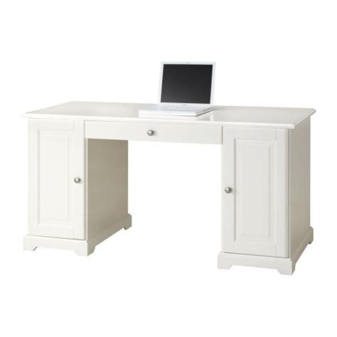 ikea office desk white liatorp desk white ikea