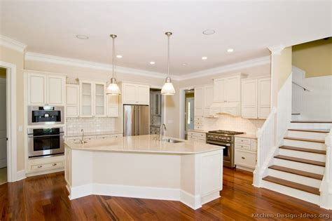 white kitchen cabinets ideas pictures of kitchens traditional white antique