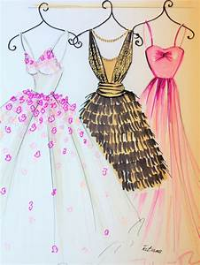 Best 25+ Drawing fashion ideas on Pinterest | Fashion ...