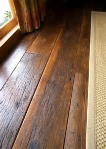 25 best ideas about laminate flooring on grey laminate flooring flooring ideas and