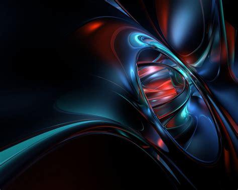wallpaper abstracto   fondos de pantalla