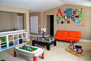 simplicity masculinity and manliness are the three With lets play with cute room ideas