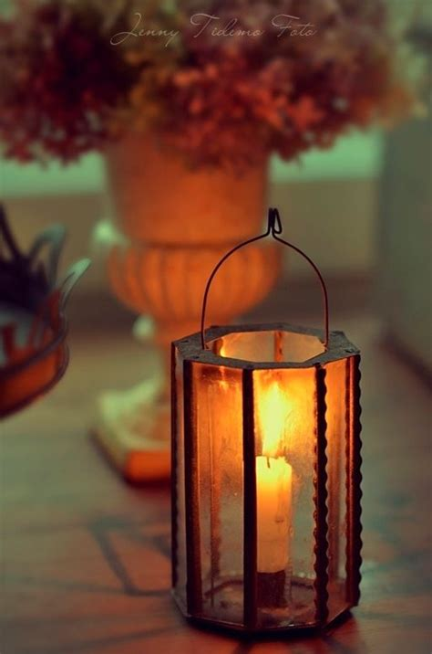 Lanterne Con Candele by Pin Di Ely Elisabetta Su Romantiche Candle Lanterns