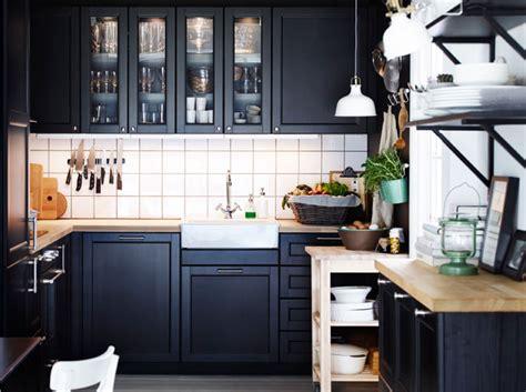 d馗oration d une cuisine decoration interieure contemporaine tendance conseils 16 id195169es pour une cuisine ambiance bistrot d195169coration kirafes