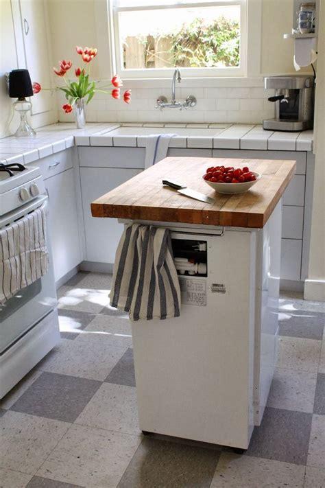 interior astounding modern mini dishwasher