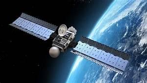 Prison inmates start making satellite parts for NASA ...
