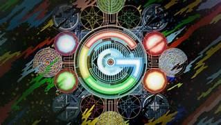 Google, Walmart to testify before Senate on machine learning…
