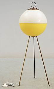 Tripod floor lamps and marks spencer on pinterest for Modern tripod floor lamp marks and spencer