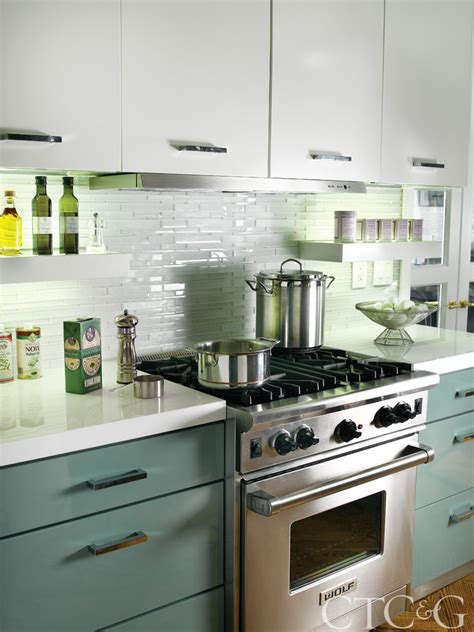 st charles kitchen cabinets meet designer williams of st charles of new york 5680
