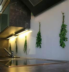 Küchenrückwand Ideen Günstig : k chenr ckwand glas ~ Buech-reservation.com Haus und Dekorationen