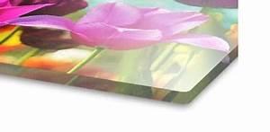 Photo Sur Plexiglas : votre photo sur plexiglas ~ Teatrodelosmanantiales.com Idées de Décoration