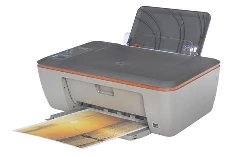 imprimante cuisine imprimante jet d 39 encre hp deskjet 2510 3621090 darty