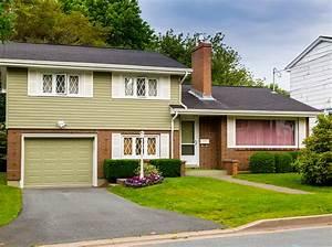 Connaitre Orientation Maison : achat d 39 une maison comment conna tre le juste prix ~ Premium-room.com Idées de Décoration
