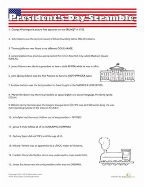 4th grade social studies worksheets free printables