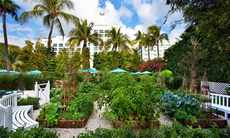 garden hotel spa 8 of the world s most beautiful hotel gardens huffpost